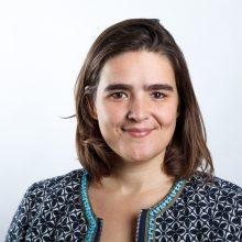 Sophie Eikelenboom