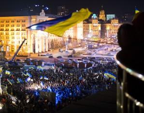 Euromaidan_03-298x234