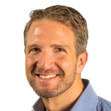 Dirk Loekemeijer