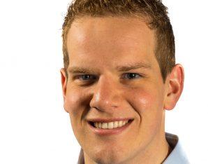 Kevin Noels